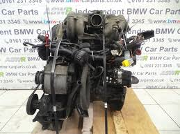 bmw e30 spare parts bmw e30 3 series 318i m40 184e1 engine breaking for used and spare