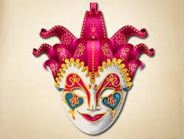 masks for kids masks for kids everything from animal masks to masks