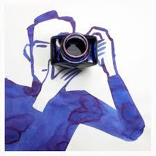 sunday sketch camera u2013 christoph niemann shop