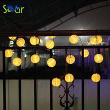 Ball Solar Lights - popular solar light balls buy cheap solar light balls lots from
