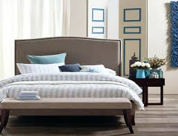 Ottoman Bedroom Ottoman For Bedroom Awesome Sophisticated End Of Bed Bedrooms