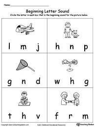 45 best free word family worksheets images on pinterest word