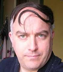 images of balding men haircuts bald men hairstyles 29 pics curious funny photos pictures
