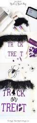 plastic halloween bags 1066 best halloween with joann images on pinterest halloween