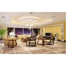 cheap bathroom floor ideas gold eramic mosaic tile brick arabesque patterns kitchen backsplash