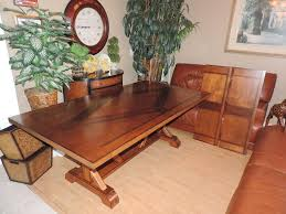 30 X 60 Dining Table Dining
