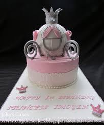 cinderella carriage cake topper jake s cakes cinderella lace cake