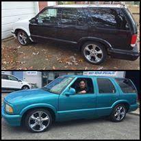 maaco collision repair u0026 auto painting in portsmouth va 23701