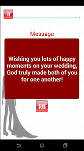 wedding wishes god happy wedding wishes quotes app ranking and store data app