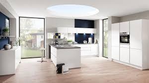 designer kã chen abverkauf stunning quelle küchen abwrackprämie photos house design ideas