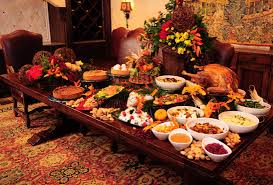 tips for keeping your home safe this thanksgiving safewise