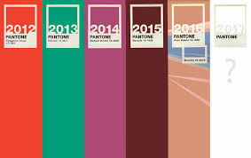 pantone color of the year 2017 announcement pantone color of the year 2017 announcement 100 pantone color of