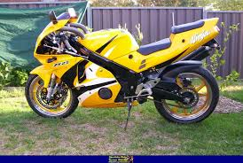 sportbike rider picture website