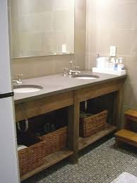 Narrow Cabinet Bathroom Bathroom Cabinets Near Me Wholesale Vanities Kitchen Outstanding
