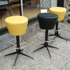 retro bar ideas free online home decor techhungry us