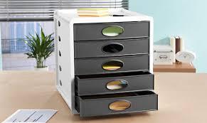 trieur papier bureau 6 astuces pour classer ses papiers organisation maison