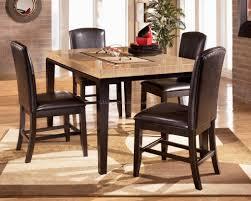 kitchen wonderful ashley furniture chairs ikea dining chairs