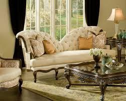 traditional sofas living room furniture benetti s traditional sofa liliana btli243