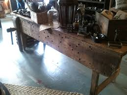 Antique Woodworking Benches Sale by A Nicholson Workbench Really Popular Woodworking Magazine