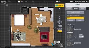 crear imagenes en 3d online gratis programa de diseo de casas online duplex plan programa de diseo de