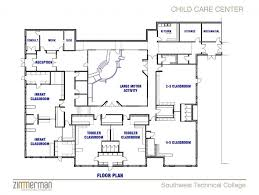 floor plan sles floor plans for daycare centers zhis me