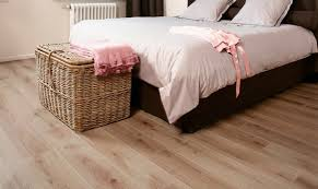 Laminate Bedroom Flooring Laminate Flooring U2013 What Do You Need To Know Before Buying Your Floor