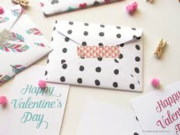 printable mini envelope template free printable valentine envelopes
