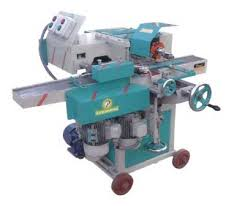 Martin Woodworking Machines In India by 23 Original Woodworking Machines In India Egorlin Com