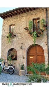 italian architecture homes italian house italian houses house and italy