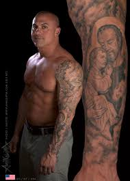 jds2013stjoseph jpg 1000 1394 anil gupta religious tattoos