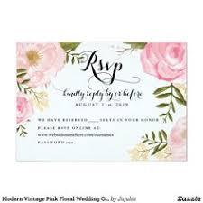 wedding invitations rsvp wording response card wording exles for online rsvps wedding website