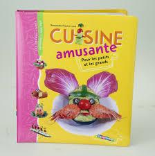 livre cuisine pour enfant livre dans la cuisine de melina