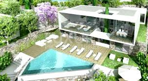 yalikavak project of designer villas for sale u2013 luxury property turkey