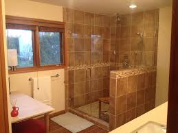 organized home remodeling columbus dispatch events site