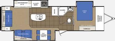 lacrosse rv floor plans 2014 prime time lacrosse 324rst travel trailer lexington ky
