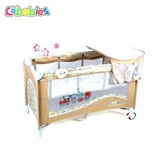 portable diaper changing table portable baby changing table portable changing table folding baby