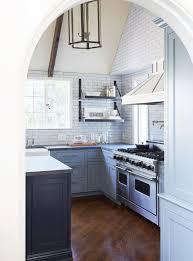 wall tiles for white kitchen cabinets 55 best kitchen backsplash ideas tile designs for kitchen