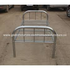china single bed from langfang manufacturer romance furniture