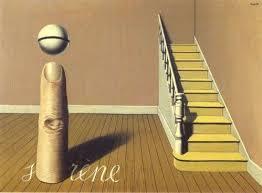 la chambre d oute magritte magritte the architecturologist matteson