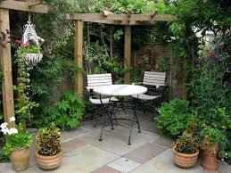 Small Patio Landscaping Ideas Patio Ideas Small Condo Balcony Design Ideas Small Balcony