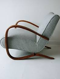 Chair Armchair Lounge Chair By Pierluigi Giordani Ca 1958 Armchairs Mid