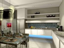 emejing condo interior design ideas photos amazing design ideas