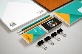 coorporate design em cartaz corporate design by kempeli design e comunicação
