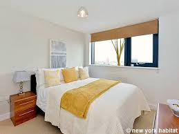 London Apartment  Bedroom Apartment Rental In Canary Wharf LN - One bedroom apartment london