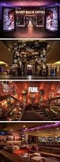 Hard Rock Hotel Las Vegas Map by Best 25 Hard Rock Hotel Ideas Only On Pinterest Hard Rock Las