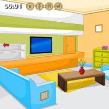living room escape new 80 modern living room escape design ideas of modern living