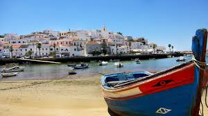 How To Retire A Flag Sun Sea And Better Value For Money Top Places To Retire