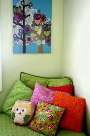 Retro Nursery Decor Inspiring Vintage Room Decor For Bedroom Decorated Bedroom Ideas