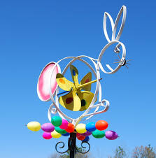 jeep easter bunny easter bunny miller welding discussion forums