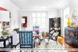 Eclectic House Decor - home decor cases decor ideas